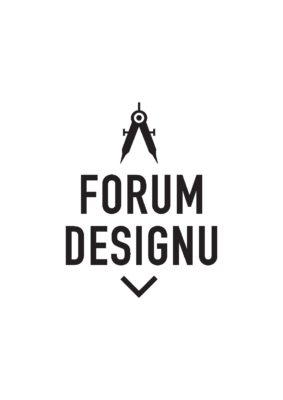 http://forumdesignu.pl/pl/