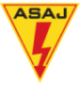 www.asaj.pl