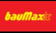 www.baumax.cz