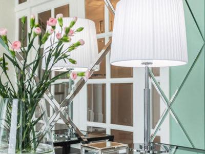Lampy Argon dostępne od ręki – jasne zasady dostępności produktów