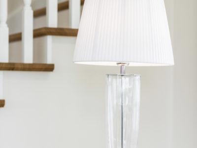 Kolekcja ARGON X 2019 trafia do sprzedaży. Nowe ekstrawaganckie lampy dostępne online i u partnerów
